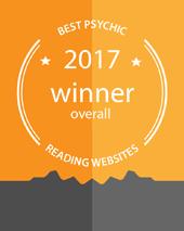 BPRW 2017 Award