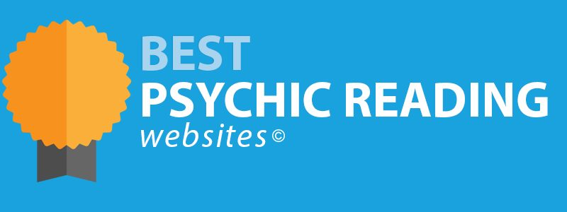 Best Psychic Readings Online