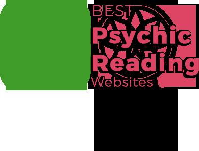 Best Psychic Readings Online